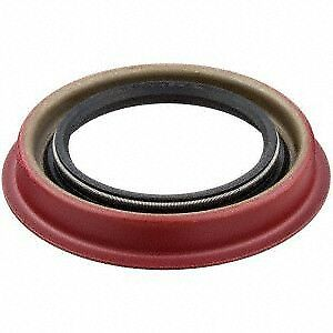 ATP (Automatic Transmission Parts Inc.) CO4 Automatic Transmission Oil Pump Seal