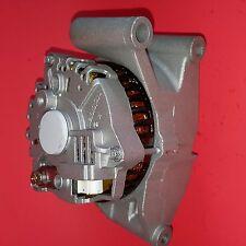 Lincoln LS Alternator 110AMP   2000 to 2002  6 Cylinder 3.0 Liter Engine