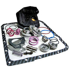 Trutech Performance Level 1 Street Calibration Shift Improvement Kit 97-04 4L60E