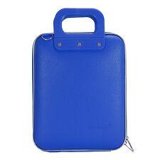 """Bombata-Azul Cobalto Micro Clásico 11"""" Tablet Case/Bolsa"""