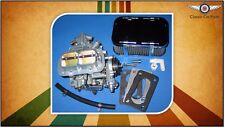 DATSUN NISSAN L16 L18 L20 Bluebird 180B - FAJS 32/36 DGV (Weber) Carburettor Kit