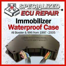 Waterproof Case for Porsche Boxster 911 996 Immobilizer Alarm CLU Computer