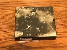 THE WHO ~  QUADROPHENIA MFSL 24 KARAT GOLD 2-CD SET WITH BOOKLET
