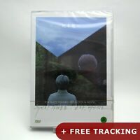 Ryuichi Sakamoto: Coda And Async .DVD