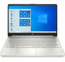 "New listing Hp 15-gw0023od 15.6"" Screen Laptop - Amd Ryzen 3 3250U Cpu✔8 Gb Ram✔1 Tb Hdd"