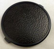 Tiffen Genuine 72mm Lens Front Cap B10153