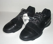 New Adidas TS Lightswitch Gil Gilbert Arenas, Men's Size 13. Black, Sty# 105754