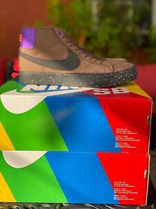 Nike SB ACG Zoom Blazer Mid GT Size 10, 11, 11.5 & 12