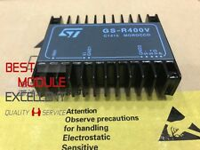 1PCS power supply module ST GS-R400V NEW 100%  Quality Assurance