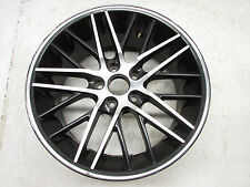 2007 LEXUS IS250 WHEEL RIM 18'' FACTORY 10 DOUBLE SPOKE OEM 06 07 08 #4
