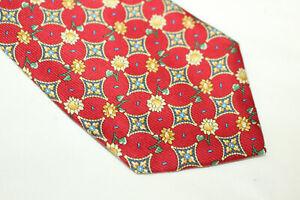 IL NODO Silk tie Made in Italy F16577