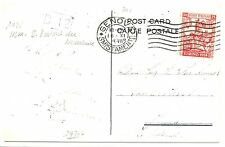 NED INDIE S.M.N.1928-11-16 = S.S.KONINGIN DER NEDERLANDEN  = AK SCHIP= VF