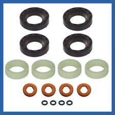 Fiat Common Rail Injector Seal Kit  x 4