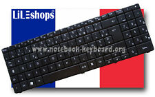 Clavier Français Original Pour Packard Bell Easynote YAMIT GP YMG00 NEUF