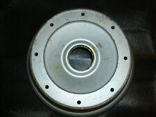 Aircraft Wheel Goodyear 9532497