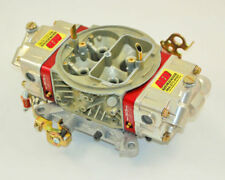 AED 850 HB BLOWER HOLLEY CARB. (INDEXED POWER VALVE) RED BILLET METERING BLOCKS