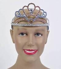 Accessoires rouge princesse pour déguisement et costume