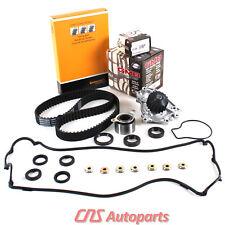 Fits 90-95 Acura Integra 1.8 Non-Vtec Timing Component kit  B18A1 B18B1