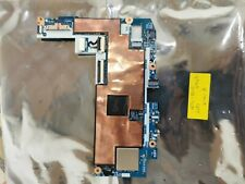 Motherboard Acer Iconia w3-810 64gb win 8