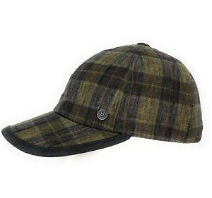 Basecap bugatti Schirmmütze Baseballcap Schildmütze Mütze Baseball Cap Kappe