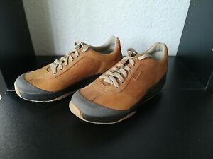MBT Schuhe, Anti Schuhe Gr. 46 1/3 Herrenschuhe
