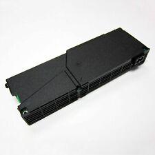 Ersatzteile für Netzteil Für Sony PlayStation 4 Pro CUH-1001A-Systeme ADP-240AR