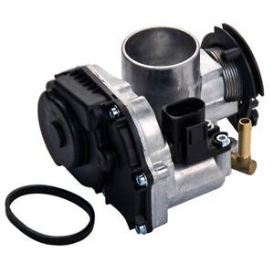 Throttle Body for VW Caddy, Golf, VENTO, Polo 1.4 12V, 1.0, 55 60 75 1.6 Estate