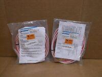 SC-ECP01CBL5M-L Mitsubishi NEW In Box 5M J3W Servo Motor Amplifier Power Cable