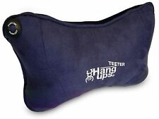 Teeter Hang Ups Vibration Pillow - Use with or without an Inversion Table-F51139