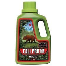 Em 00004000 erald Harvest Cali Pro Bloom A Hydroponics Nutrient 1 Gallon