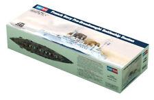 Hobby Boss 3486503 Schlachtschiff Danton 1:350 Schiff Modellbau Bausatz Modell