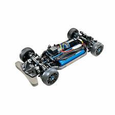 TAMIYA RC 47326 TT-02R Chassis Kit Ltd Ed 1:10 Assembly Kit