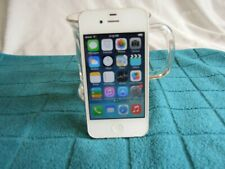 Apple White iPhone 4th Gen 8GB - Model md200ll/a phone or ipod               #3