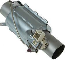 2000W Lave-Vaisselle 32mm Trou Radiateur Chauffage Element 230V Pour John Lewis