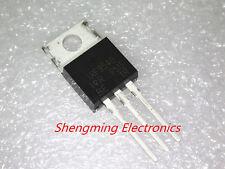 10PCS IRF9540 IRF9540N TO-220 Mosfet Transistor