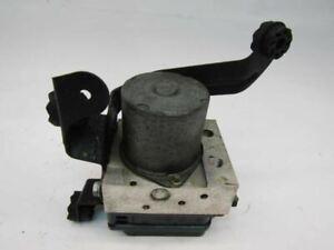 2004-2006 BMW X5 ABS Pump Anti-Lock Brake Actuator Pump 34516768687 OEM