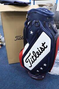 Titleist US Open staff bag