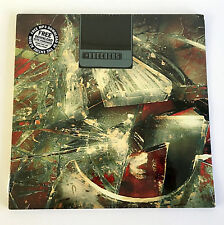 The BREEDERS mountain battles LP Vinyl Record SEALED , 2008 UK Pressing , pixies