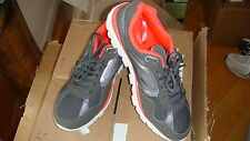 Women's  Sneakers Walking Shoes Atmosphere Fashion Size 7 / 41 Excellent