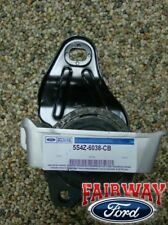 05 06 07 08 09 10 11 Focus OEM Genuine Ford 2.0L Engine Motor Mount Auto Trans