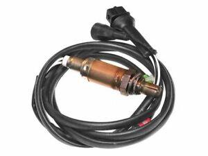 For 1987-1990 Volvo 760 Oxygen Sensor Bosch 32269VK 1988 1989 2.8L V6 GLE