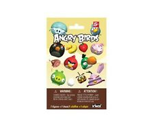 Angry Birds Space K'NEX Rovio Building Set Blind Bag Series 2 Mystery Pack