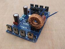 1000W Pure Sine Wave Inverter Power Board Post Sine Wave Amplifier Board DIY kit