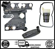 Mercedes Classe M Transmission Conducteur Plaque+Connecteur+Filtre + Joint Kit