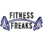 Fitness_Freakss