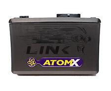 LINK ATOM X  new model