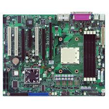 Super Micro Computer H8SMi-2, Socket AM2, AMD Motherboard