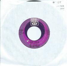 Jr Walker & All Stars:Home cookin/MutinyUS Soul:Northern Soul