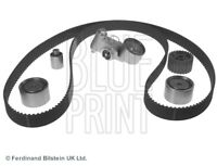 Blue Print Timing Belt Kit ADS77307 - BRAND NEW - GENUINE - 5 YEAR WARRANTY