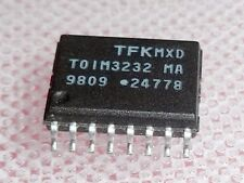 T01M3232 Infrared IrDA Integrated Interface Circuits